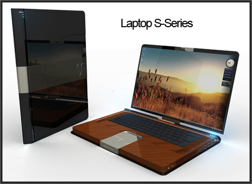 laptopsseries.jpg