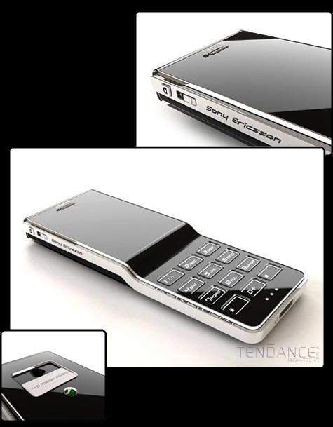 mobilesonyericssonblackdiamond.jpg